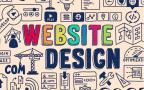Web design Sharjah